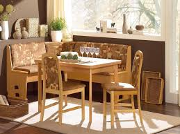 L Shaped Bench Kitchen Table by Kitchen 45 Kitchen Table Sets