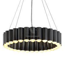 Fredrick Ramond Chandelier by Modern Led Chandelier Lighting Chandeliers For Dining Room