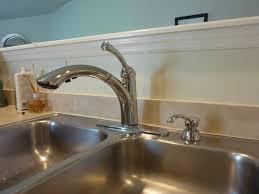 Lowes Kitchen Sink Faucet 100 Repair Delta Kitchen Faucet Kitchen Bronze Kitchen