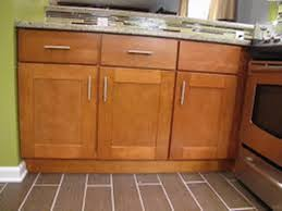 Kitchen Cabinet Doors Replacement Shaker Cabinet Doors Replacement Shaker Cabinet Doors Replacement