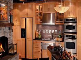 kitchen design tools kitchens design