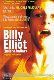 billy-elliot-quiero-bailar