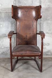 Antique Rocking Chair Prices 129 Best My Love Of Thonet Images On Pinterest Chairs Antique