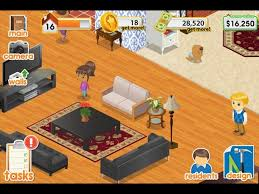 Home Design Gold App Tutorial Design Home Cheats Iphone