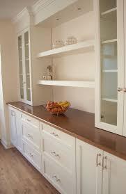 best 25 kitchen wall cabinets ideas on pinterest kitchen