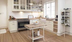 kitchen traditional country kitchen designs rustic country