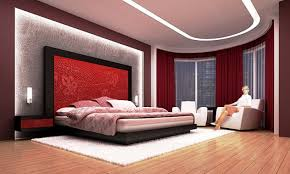 Unique Bedroom Ideas Best Bedroom Designs Home Planning Ideas 2017