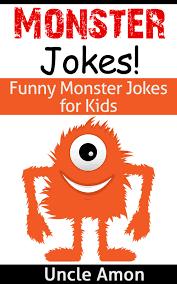 kids halloween jokes