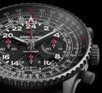 Navitimer Cosmonaute - Breitling - Instruments for Professionals