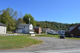 West Bethlehem Township