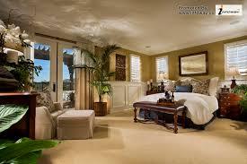 splendid luxury master bedroom suites tsrieb com