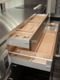 cabinets u0026 drawer pantry kitchen storage cabinets solutions black
