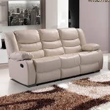 Leather Rocker Recliner Swivel Chair Furniture Stylish Recliners Stylish Recliner Leather Rocker