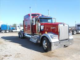 kenworth semi trucks used 2015 kenworth w900l 86 u0027 u0027studio tandem axle sleeper for sale