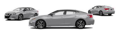 nissan maxima no spark 2017 nissan maxima platinum 4dr sedan research groovecar