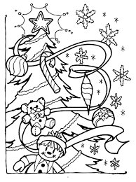 coloring book christmas coloring books coloring page and
