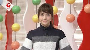 ||rikitake girls delta.com 23|新人リーグ3