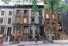 House For 1 Dollar by Park Slope Real Estate Park Slope Homes For Sale Park Slope