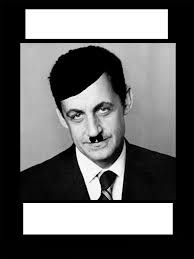 Le CV de Sarkozy, inattendu candidat à la présidentielle - Page 4 Images?q=tbn:ANd9GcTA54xh4LsW5GFiayK9Q2iedtK-fc8tjBjphjlVVuzTtYnajf2BuQ