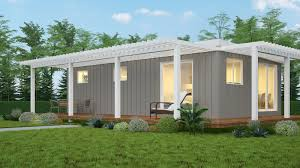 2 bedroom cabin 10m x 5m 348 99pw transportable