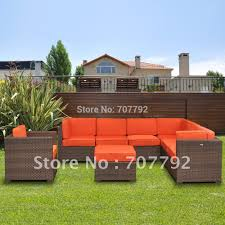 Outdoor Seating by Online Get Cheap Commercial Outdoor Seating Aliexpress Com