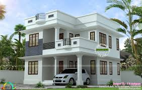 House Plan Search by Fair 40 Small Home Design Plans Design Inspiration Of Best 25