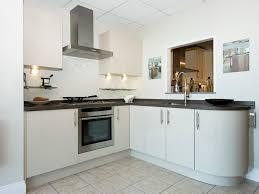 Kitchen Design Hertfordshire Home Kitchen Ergonomics