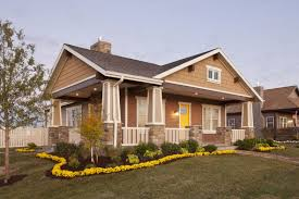 Craftsman Home by Craftsman Home Exterior Colors Impressive 25 Best Ideas About