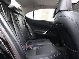 lexus wayzata service hours pre owned 2012 lexus is 250 4dr sport sedan automatic awd sedan in