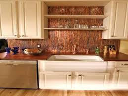 granite countertop vanity cabinet for vessel sink glass tile and