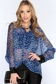 Blue Leopard Print by 36 Best Blue Leopard Print Fav Images On Pinterest Leopard