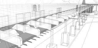 House Plans Architect Roger Moore Architect Llc Bossier City Architect