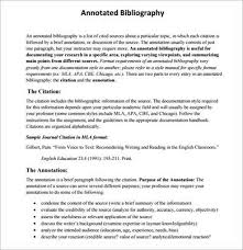 sample thesis paper chapter   Tech Recipes