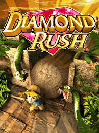 diamond rush oyna
