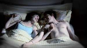 Hubungan Intim Suami Isteri Waktu Pagi Meningkatkan Tahap Kesihatan Serta Mood Segar Sepanjang Hari