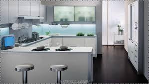 10 X 10 Kitchen Design Kitchen Design 10 X 10 Deluxe Home Design