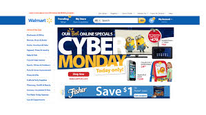 best tv black friday deals 2014 5 black friday 2013 black friday ads and best black friday deals