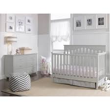 Nadia 3 In 1 Convertible Crib by Convertible Baby Cribs India Mothercare Hyde Crib Chicco Next2me