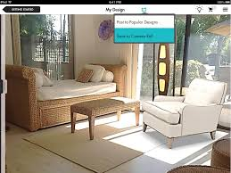 virtual house designer free simple free home design website house
