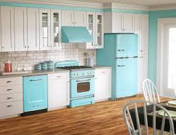 kitchen vintage style of kitchen island in modern white kitchen