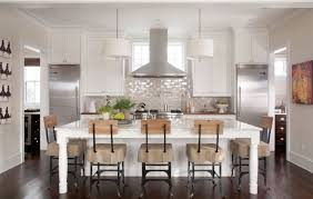 Country Kitchen Tile Ideas Country Kitchens Options And Ideas Hgtv Inside White Country