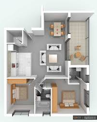 100 home design app free ipad floor plan app free
