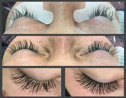 Eyelash Extensions Near Me Xtreme Lashes Eyelash Extensions U0026 Skin Care Products Live Love Lash