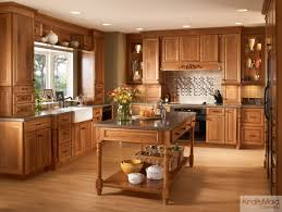 Ash Kitchen Cabinets by Furniture Kraftmaid Kitchen Cabinet Sizes Unfinished Kitchen