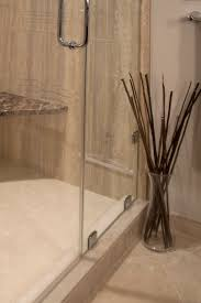 Shower Stall Remodeling Shower Stall Ideas Houselogic Bath - Bathroom shower stall designs
