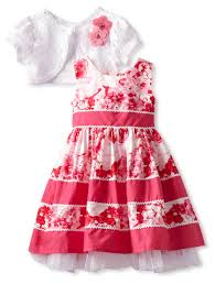 thanksgiving toddler clothes beautiful youngland u0027s two piece dress set on lovekidszone