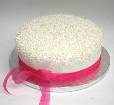 simple birthday cake decorating simple cake decorating for a