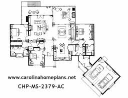 Craftsman Home Plans With Pictures 46 Best House Plans With Split Bedroom Layout Images On Pinterest