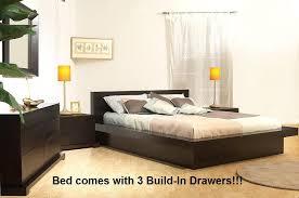 Cheap Wooden Bedroom Furniture by Bedroom Furniture Barrie Platform Beds Barrie Modern Bedroom