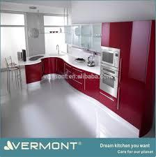 kitchen cabinet versatility craigslist kitchen cabinets